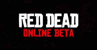 When will Red Dead Online out of beta