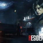 Conseguir el verdadero final en Resident Evil 2 Remake