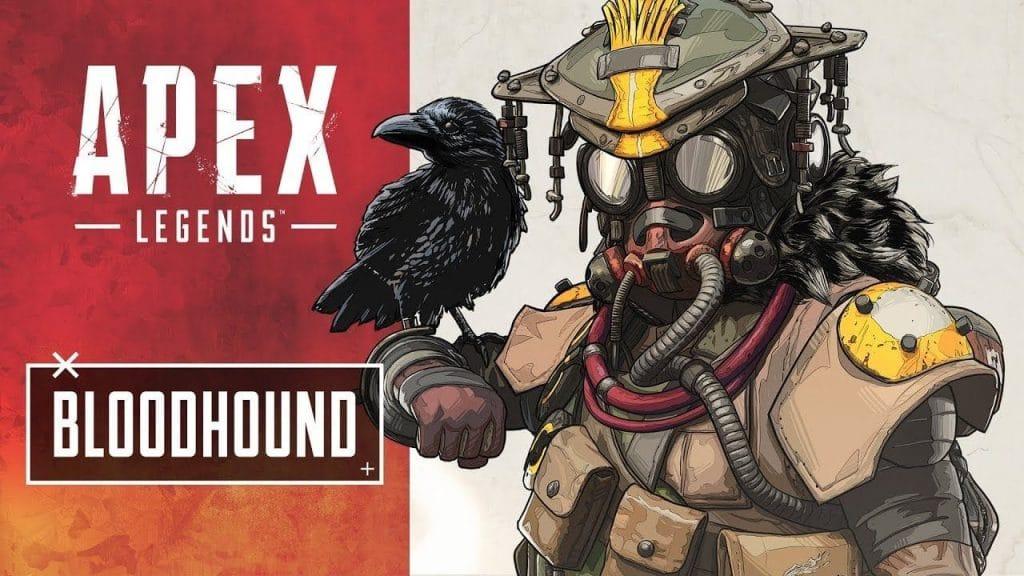 Tier List Apex Legends
