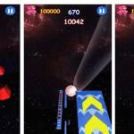juego app bolita al cielo