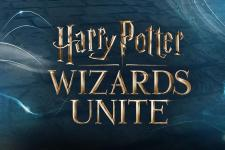 ¡Descubre el primer Gameplay de Harry Potter: Wizards Unite!