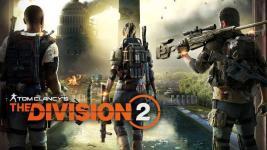 The Division 2: Cómo obtener acceso anticipado