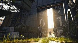 The Division 2: Cómo desbloquear la Zona Oscura