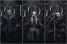 Juego de Tronos: Cuántos capítulos quedan y qué duración tienen – Temporada 8