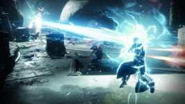 Destiny 2: Arc Week: todos los cambios de subclase parche 2.2.1