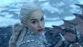 Juego de Tronos: Nuevas teorías sobre la última temporada