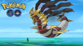 Pokemon Go: Hora del Almuerzo Legendaria, más raids