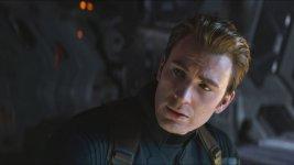 ¿Por qué la despedida del Capitán América es tan especial para los escritores de la película?
