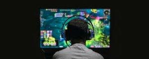 beneficios jugar videojuegos