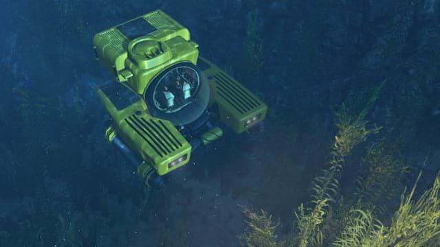trucos gta 5 coches y submarinos