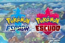 Pokémon Espada y Escudo: Nuevo tráiler con nuevos pokémon y varios detalles