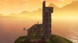 Fortnite: Dónde encontrar el Fortbyte 21 - Llama de Metal