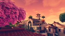 Fortnite: Dónde encontrar el Fortbyte 63