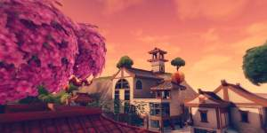 Fortnite Dónde encontrar el Fortbyte 63
