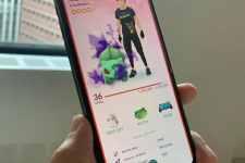 Pokemon GO: Cómo completar la misión Una Situación Preocupante
