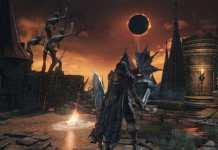 Mejores juegos de RPG para PC: 5 Títulos que debes probar