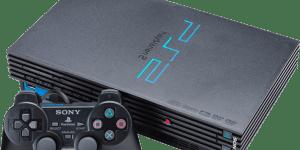 Top 10 juegos Playstation 2