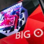 Big O 2.0: La primera y única de su especie