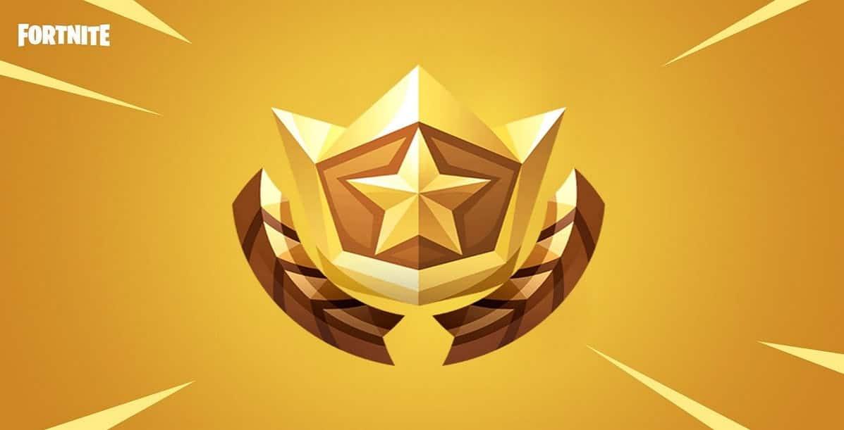 Fortnite Dónde encontrar la Estrella de Batalla Secreta - Temporada 10