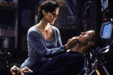 Matrix 4 está en marcha con Keanu Reeves y Carrie-Anne Moss