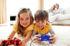 Descubre los Mejores Videojuegos para Niños