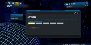 Borderlands 3: Lista de códigos Shift, consigue gratis llaves doradas