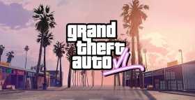 Rumor: Filtradas las Primeras Imágenes de GTA 6