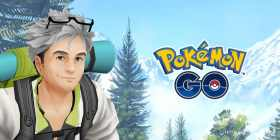 Pokemon Go: Tareas de Investigación de Campo Septiembre - Misiones y Recompensas