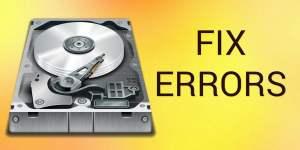 Cómo reparar disco duro dañado sin formatear - Arreglar tu Disco Duro
