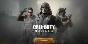 Call of Duty Mobile Cómo Jugar con Mando - Descargar Panda Gamepad Pro APK