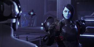 Destiny 2: Armería Negra - Cómo activar Encendido de Fragua