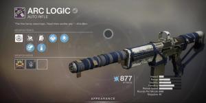 Destiny 2 Dónde encontrar la Soga Cautiva - Completar Esencia del Fracaso