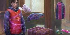 Harry Potter Wizards Unite: Guía del Día de la Comunidad de octubre de 2019