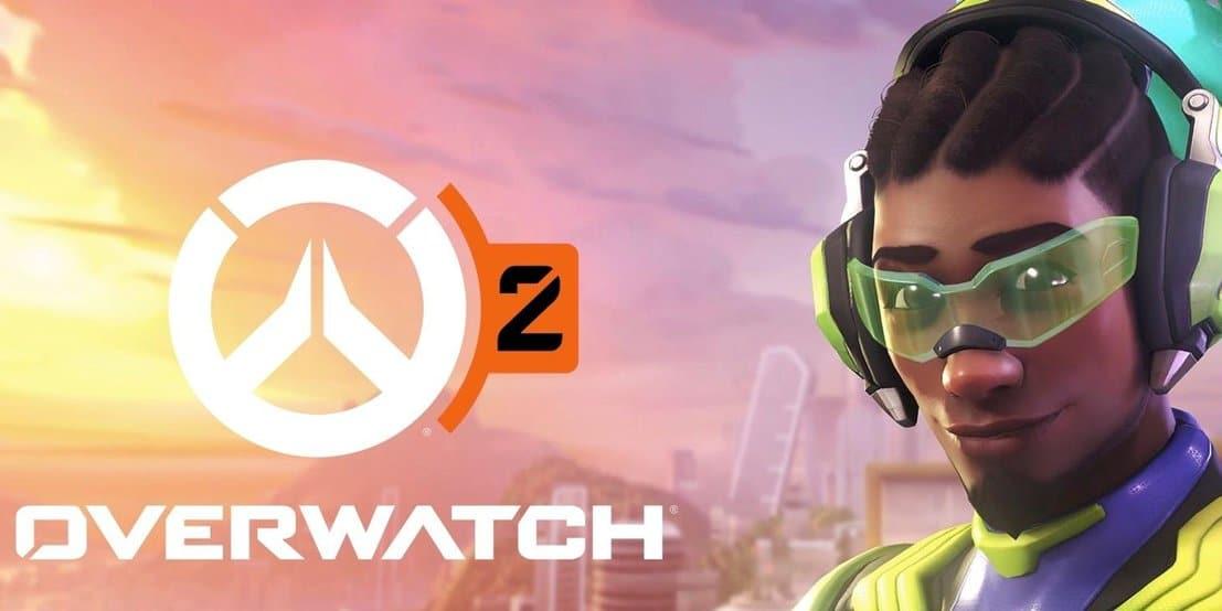Overwatch 2 Nuevos Modos de Juego y Mapas