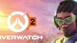 Overwatch: El próximo en probar el Free to Play