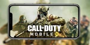 Problemas con Call of Duty Mobile - ¡Encuentra aquí la Solución!