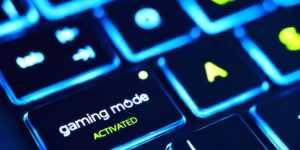 ¿Qué es Gaming? Definición de Gaming