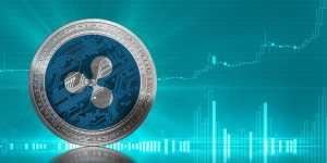 Ripple Precio se estabiliza y podría subir en el futuro - XRP Noticias