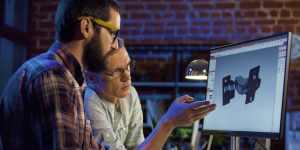 Todo lo que necesitas saber sobre el Grado en Diseño y Desarrollo de Videojuegos