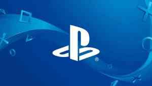 El Aniversario de PlayStation: Primer Cuarto de Siglo de la Era Gamer