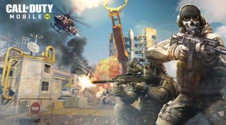 Call of Duty Mobile Hack – Wallhack, Aimbot y Radar