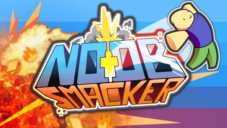 Codigos Noob Smacker Simulator