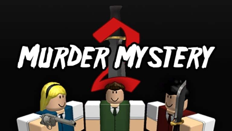 Roblox Assassin Codes Every Assassin Code Ever Roblox Assassin - Murder Mystery 2 Codes Complete List March 2020 We Talk
