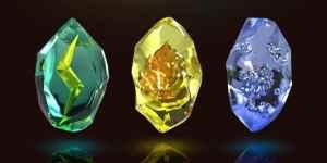 Pokemon Espada y Escudo - Dónde Encontrar las Piedras Evolutivas