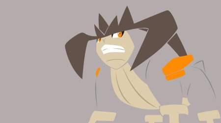 Pokemon Go: Cómo derrotar a Terrakion – Debilidades y Counters