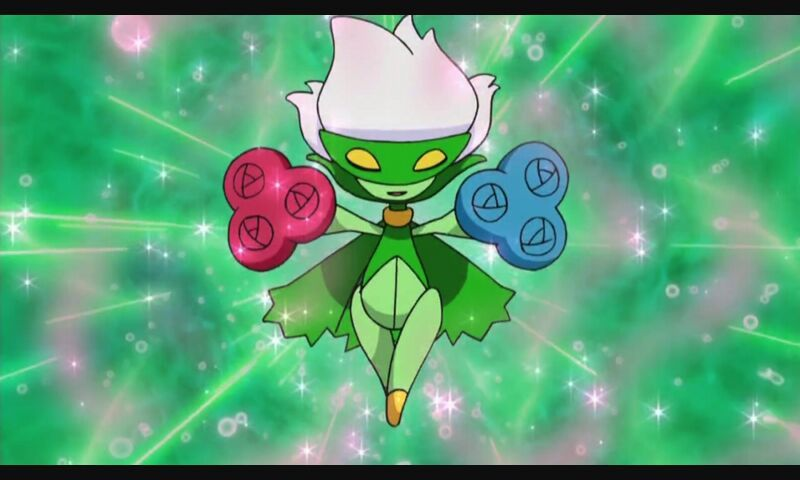 Pokemon Go Cómo evolucionar a Roselia en Roserade