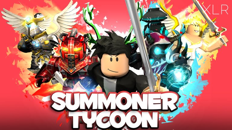 Summoners War Codes Full List July 2020 We Talk About Gamers