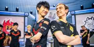 Worlds 2019 Dónde y cuándo ver la Final de League of Legends