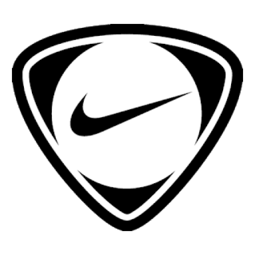 Dream League Soccer Logotipo de Nike URL - DLS
