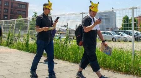 Pokémon Go revela una gran actualización de Aventura de Amigos (Buddy Adventure)